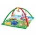 Hrací deka Canpol Babies - Veselá zahrádka
