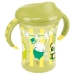 Hrneček NUK Easy Learning Trainer Cup 250 ml