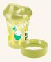Hrneček NUK Easy Learning Vario Cup 250 ml