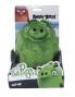 Angry Birds plyšová hračka Pig s přívěškem, 14 cm