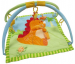 Hrací deka Baby Mix - DINO