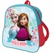 Batoh Disney Frozen - Elsa a Anna, 24 cm