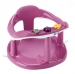 Thermobaby sedátko do vany Aquababy - růžové
