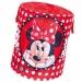 Koš na hračky DISNEY Minnie Mouse