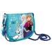 Taška na rameno Frozen - Ledové království