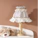 Noční lampička - Snílek hnědý