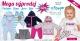 Vyklízíme sklady s dětským oblečením NICOL a Mamatti