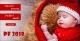 Vánoční provoz - dodání zboží - důlěžité informace